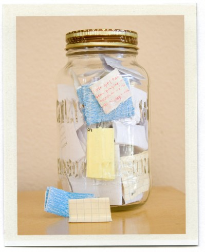 thinking-memory-jar-diy-399x491-custom